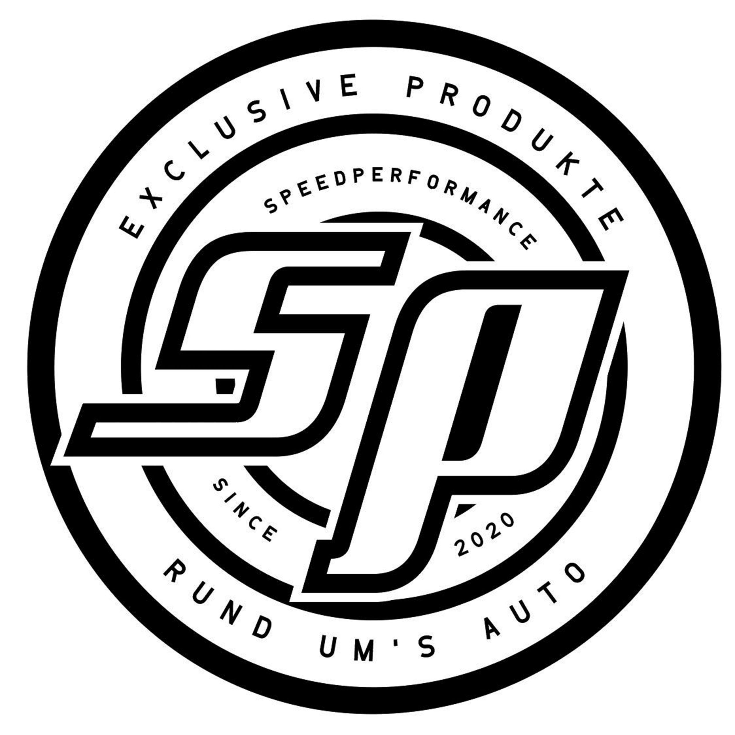 SP Exclusive